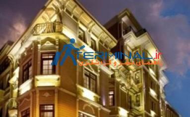files_hotelPhotos_3820973[531fe5a72060d404af7241b14880e70e].jpg (383×235)